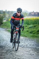 Paris-Roubaix Challenge 4