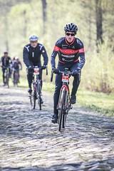 Paris-Roubaix Challenge 2