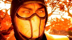 FULL MOVIE Mortal Kombat 11 ALL GAME CUTSCENES Story Mode (MK11) (Marcelo_Vianna) Tags: mvfirelith game trailers gameplay new upcoming games news ps4 xbox one x pro switch pc playstation 2019 2018 coming free