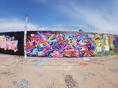 Bows Bomb Junkiz Session #graffiti #art #peinture #painting #grossesession #laboratoire #wildstyle #graphicdesign #letters #tag #logo #goodtime #instagood #canal #sun #fresque #paris #fullcolor #colorislife #colorz (bowsjfb) Tags: instagood art peinture goodtime colorz grossesession sun colorislife fresque graphicdesign paris painting fullcolor laboratoire logo graffiti tag canal wildstyle letters