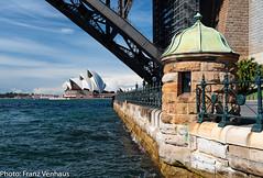190422_Barangaroo_City_MCA_9416.jpg (FranzVenhaus) Tags: water harbour modernart sydney nsw australia