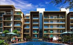 1 BHK Flat for Sale in South Goa (salarpuriasattva47) Tags: 3 bhk apartment goa