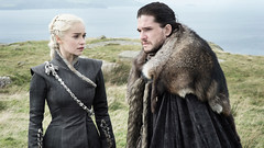Toạ Độ Check-In Đẹp Đến Mức Khó Tin Trong Bộ Phim 'Game Of Thrones' (hanguyenminhduc2015) Tags: game thrones season 7 tv series 2017 emilia clarke kit harington programme still stills actor female male televisionshow personality 62877250