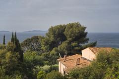 Le Rayol (jmarcdive) Tags: la rayol var france domaine du jardin des méditerranées auberge silaques côte dazur french riviera iles levant port cros porquerolle gabinière