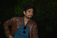 DSC_0050 (2) (Celebrity Galaxy) Tags: pavankumarnr pavan kumar n r indian celebrity