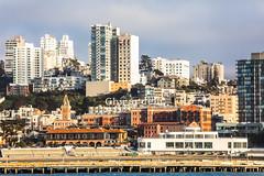 San Francisco Days, San Francisco Nights (Thomas Hawk) Tags: america bayarea california ghirardelli sf sfbayarea sanfrancisco usa unitedstates unitedstatesofamerica fav10 fav25 fav50