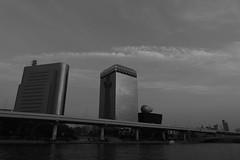 PS1R3905 (Zengame) Tags: asakusa dcs1r lmount lmonochromed lumixs lumixs24105mm lumixs24105mmf4 lumixs24105mmf4macroois lumixs1r lumix lマウント lモノクロームd panasonic sr24105 s1r sumidariver sumidagawa architecture bw japan landmark monochrome river sky skytree tokyo tokyoskytree tower スカイツリー パナソニック モノクロ モノクローム ルミックス 日本 東京 東京スカイツリー 浅草 空 隅田川 tokyoprefecture