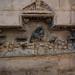"""La Ferté-Bernard, Notre Dame Des Marais • <a style=""""font-size:0.8em;"""" href=""""http://www.flickr.com/photos/34576099@N04/33789123548/"""" target=""""_blank"""">View on Flickr</a>"""