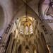 """La Ferté-Bernard, Notre Dame Des Marais • <a style=""""font-size:0.8em;"""" href=""""http://www.flickr.com/photos/34576099@N04/33789124138/"""" target=""""_blank"""">View on Flickr</a>"""