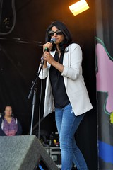 141-20180602_14th Wychwood Music Festival-Cheltenham-Gloucestershire-Main Stage-Harpers Ferry-lead vocals (Nick Kaye) Tags: wychwood music festival cheltenham gloucestershire england