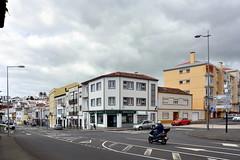 Ponta Delgada #141 (Juca.pt) Tags: jucapt 2019 sãomiguel pontadelgada ruas