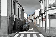 Ponta Delgada #136 (Juca.pt) Tags: jucapt 2019 sãomiguel pontadelgada ruas