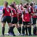 Lewes FC Women FS 3 Oakwood 1 Chairman's Cup 21 04 2019-517.jpg