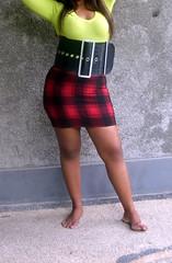 Extreme wide belt SDC13789 (ikat.bali) Tags: skirt amateur leather leder lady woman wide belt gürtel girl fashion fetish frau fotomodell sexy ceinture cintura cinturón ремень 带 ベルト 벨트 เข็มขัด बेल्ट thắtlưng photomodel