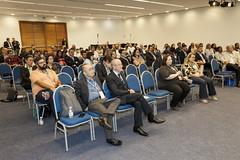 ECM educação-281 (IIMA - Instituto Information Management) Tags: ecm meeting educação palestrante congresso congress reunião evento corporativo rpa education ia brasil brazil sãopaulo sp