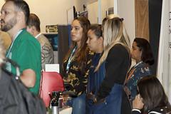 ECM educação-323 (IIMA - Instituto Information Management) Tags: ecm meeting educação palestrante congresso congress reunião evento corporativo rpa education ia brasil brazil sãopaulo sp