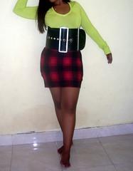 Extreme wide belt SDC13778 (ikat.bali) Tags: skirt amateur leather leder lady woman wide belt gürtel girl fashion fetish frau fotomodell sexy ceinture cintura cinturón ремень 带 ベルト 벨트 เข็มขัด बेल्ट thắtlưng photomodel