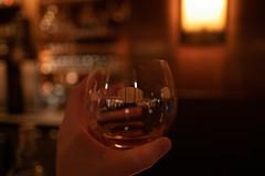 Cheers (n8fire) Tags: whisky scotch fujixt3 fujinonxf16mmf14rwr brandylibrary