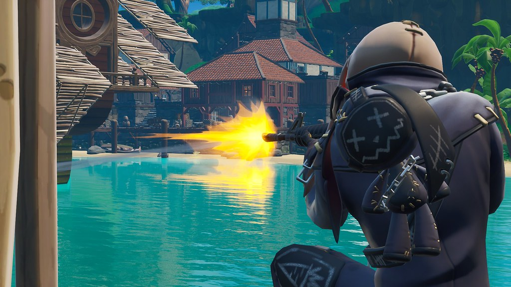 The World's Best Photos of fortnite and youtube - Flickr