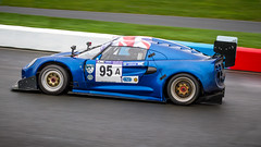 #95 Lotus Radical Exige (Paul WOOLFITT) (Paul Andrew Rigby) Tags: racetrack plumpuddingraces motorsport circuit england mallorypark leicestershire racing
