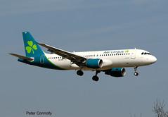 7M0A8411 (peterconnolly2) Tags: airbusa320 eidvn aerlingus lgw egkk