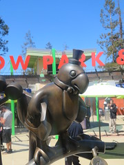 IMG_6700 (earthdog) Tags: 2019 needstags needstitle canon canonpowershotsx730hs powershot sx730hs kelleypark happyhollowparkzoo happyhollowzoopark happyhollow zoo park themepark amusementpark