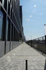 2019-04-FL-208581 (acme london) Tags: masterplan masterplanning paris rivegauche stationoverbuilt streets streetscape urbandesign urbanregeneration