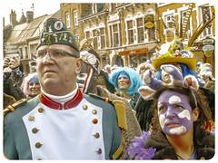 _1030946-1 (lebelge7500) Tags: cassel carnaval réveildecassel reuze cacaille tambour major saint