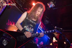 Dead_Before_Mourning_Shotison_21-04-19_006 (Moshville Times) Tags: gig music concert gigphotography musicphotography concertphotography moshvilletimes m2tm metal2themasses london thebigred shotisonmedia metal rock prog deadbeforemourning