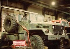 Equipment (14) (WashtenawRoads) Tags: equipment