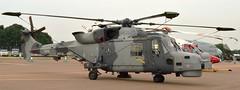 AGUSTA WESTLAND WILDCAT HMA2 ZZ515 (Fleet flyer) Tags: agustawestlandwildcathma2 agustawestlandwildcat wildcathma2 agustawestland helicopter royalnavy fleetairarm flynavy agusta westland wildcat hma2 zz515 agustawestlandwildcathma2zz515 royalinternationalairtattoo riat gloucestershire raffairford