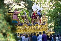 Redención (Sonia Pimentel) Tags: redención estrella lunes santo córdoba