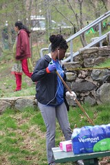 "Two Ten helps clean up Beaver Brook Park for Earth Day • <a style=""font-size:0.8em;"" href=""http://www.flickr.com/photos/45709694@N06/33792442068/"" target=""_blank"">View on Flickr</a>"