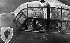 JU 88 CREW (DREADNOUGHT2003) Tags: warplanes warplane warproduction fighters fighter fighterbombers bombers bomber luftwaffe luftwaffee wwii wwiibombers aircraft airplanes
