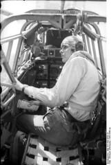 Me-110 gunner radioman (DREADNOUGHT2003) Tags: warplanes warplane warproduction fighters fighter fighterbombers bombers bomber luftwaffe luftwaffee wwii wwiibombers aircraft airplanes