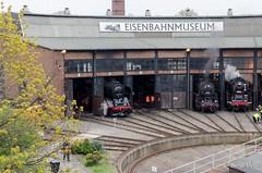 _SVG6936 (giver40 - Sergi) Tags: dresden dampflok steamlocomotive locomotora de vaporrotonda vapor steam dampfloktreffen sajonia drehscheibe
