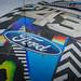 Forza Horizon 4 / 43