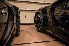 Similar Wheels (Hunter J. G. Frim Photography) Tags: supercar colorado hypercar black bugatti chiron w16 awd carbon coupe wing french turbo bugattichiron denver