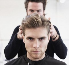 When Should One Going For Hair Transplants (Hair Transplant Center) Tags: hair restoration transplant replacement