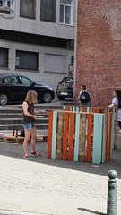 2019-04-22_15-36-11_ILCE-6500_DSC09153 (Miguel Discart (Photos Vrac)) Tags: 2019 94mm belgie belgique belgium bru brussels bruxelles bxl bxlove divers e2875mmf2828 focallength94mm focallengthin35mmformat94mm ilce6500 iso100 photoderue photography sony sonyilce6500 sonyilce6500e2875mmf2828 street streetphotography