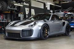 BBi Autosport-Tuned 991 Porsche GT2 RS on Forgeline One Piece Forged Monoblock GE1R Wheels (Forgeline Motorsports) Tags: forgeline forged monoblock centerlock ge1r notjustanotherprettywheel doyourhomework madeinusa porsche gt2rs 911gt2rs 991gt2rs bbiautosport