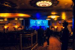 Warner Theatre (jed52400) Tags: warner theatre dc washingtondc show concert dream theater hdr