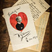 Old Love Letters From the 1800's