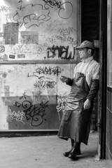 _DSF0701 (John Galvin) Tags: fuji fujifilm fujifilmxpro2 fujixf27mmf28 chinatown manhattanchinatown nyc street streetphotography