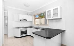 3/180 Newbridge Rd, Moorebank NSW
