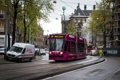Amsterdam - 4-3-19-6