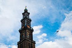 Amsterdam - 4-3-19-4