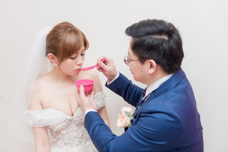 台南婚攝 桂田酒店 C & J 053