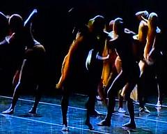 Dance ¬ 0227 (Lieven SOETE) Tags: young junge joven jeune jóvenes jovem feminine 女士 weiblich féminine femminile mulheres lady woman female vrouw frau femme mujer mulher donna жена γυναίκα девушка девушки женщина краснодар krasnodar body corpo cuerpo corps körper dance danse danza dança baile tanz tänzer dancer danseuse tänzerin balerina ballerina bailarina ballerine danzatrice dançarina sensual sensuality sensuel sensuale sensualidade temptation sensualita seductive seduction sensuell sinnlich modern moderne современный moderno moderna hedendaags contemporary zeitgenössisch contemporain contemporánean
