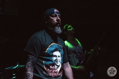 Metalcore From Planet Danger (screamsmedia) Tags: relapse thenorthern aparticleapart beholdinfinity stspromotions thefoxxlounge barrie screamsmediacom screamsmediaphotography screamsmedia karabradimore concert concertphotography metal